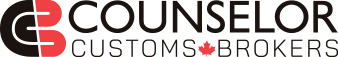 Counselor Customs Brokers logo